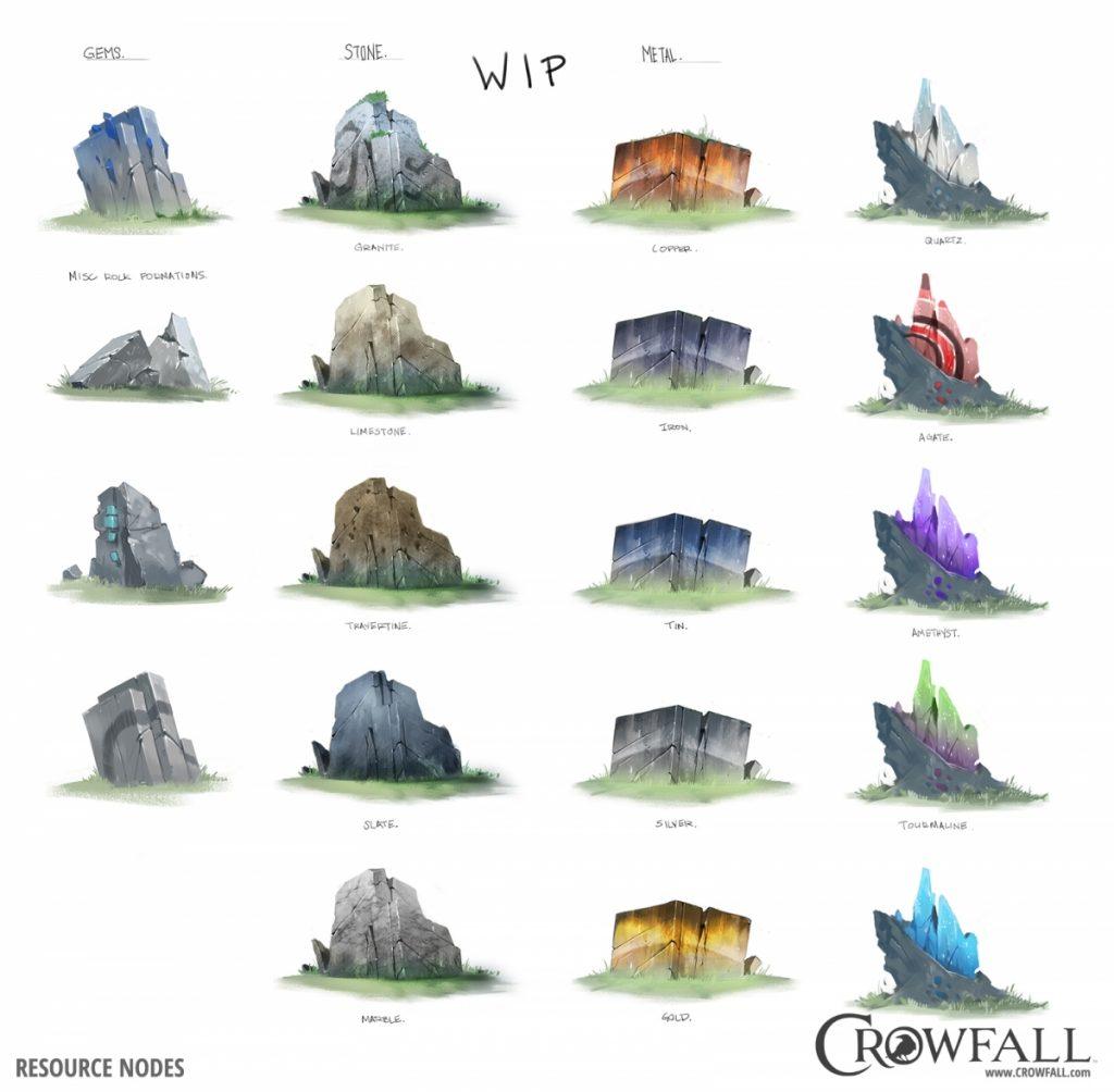 crowfall2
