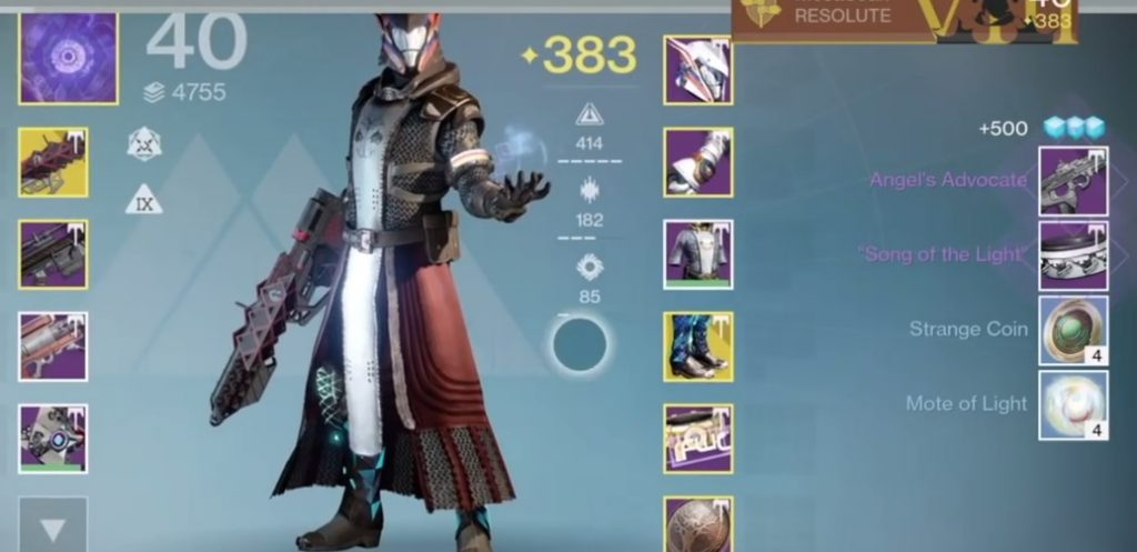destiny-383