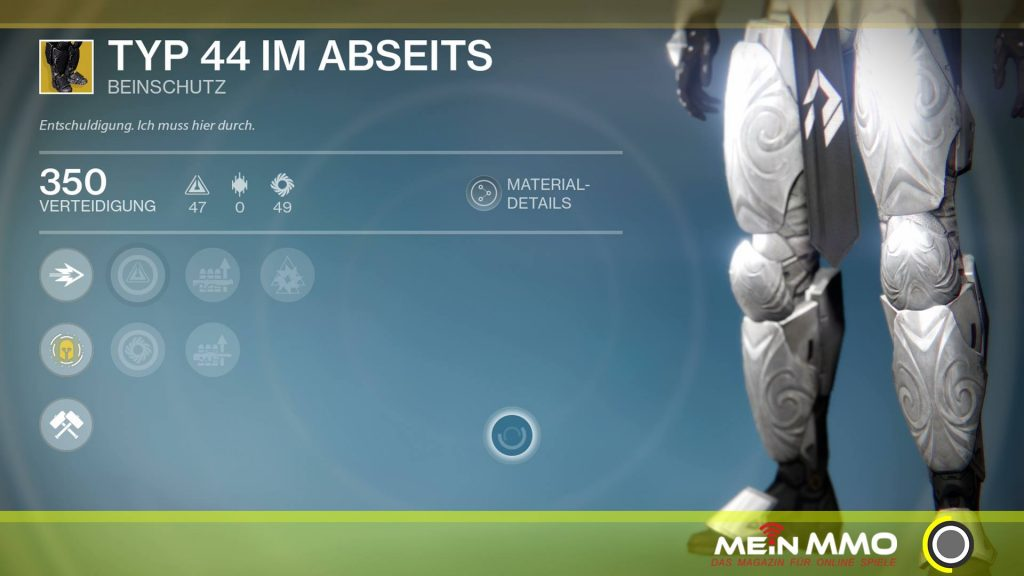 destiny-abseits