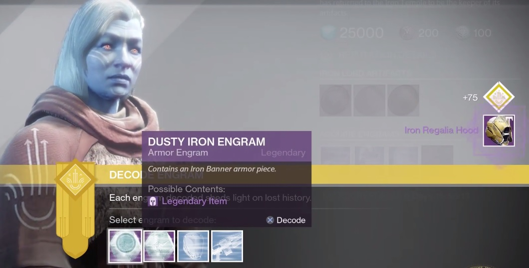 destiny-alte-eisenbanner-items