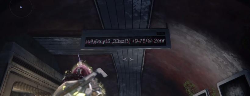 destiny-anzeigetafel