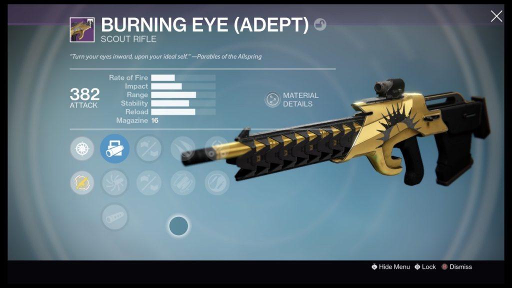 destiny-burning-eye
