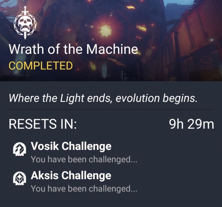 destiny-challenge-zorn