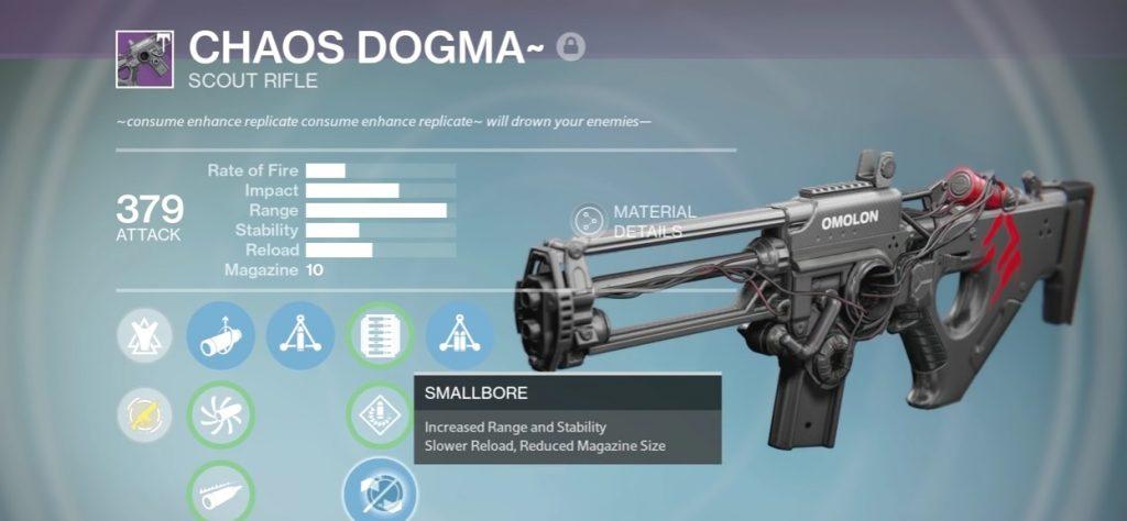 destiny-chaos-dogma
