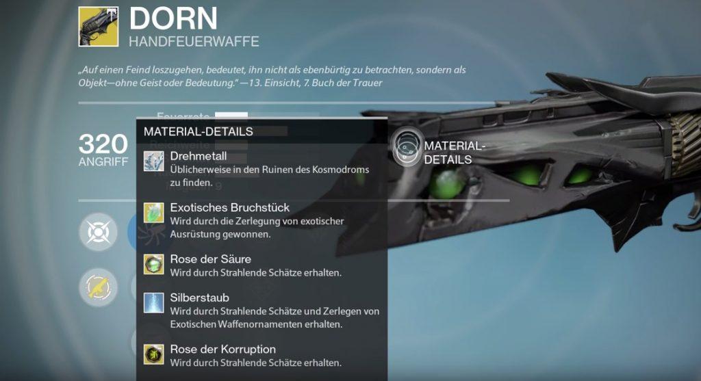 destiny-dorn-ornament