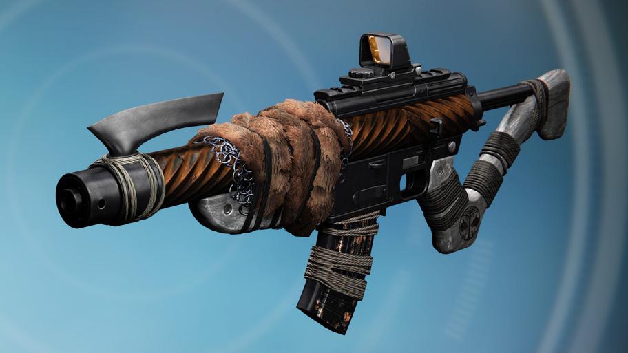 destiny-eisenbanner-automatikgewehr