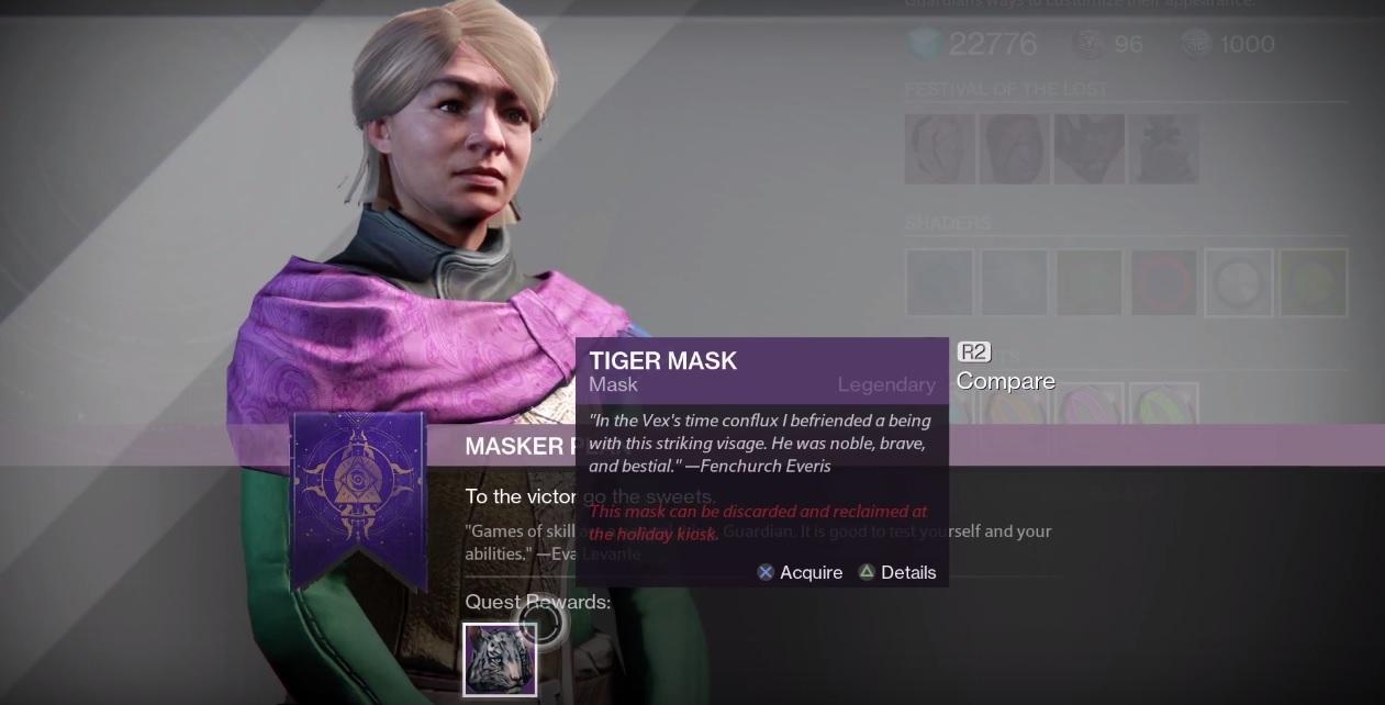 destiny-eva-leavnte-quest