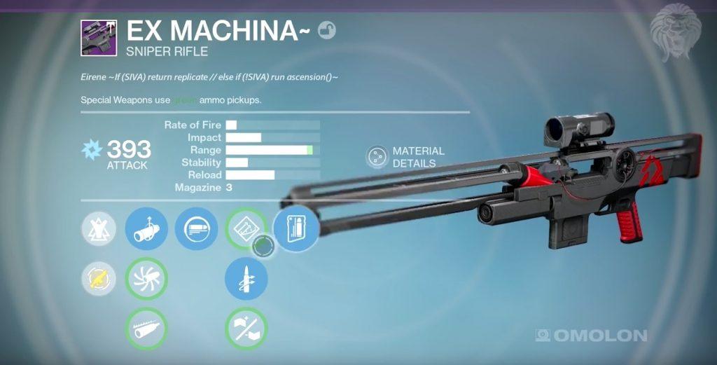 destiny-ex-machina