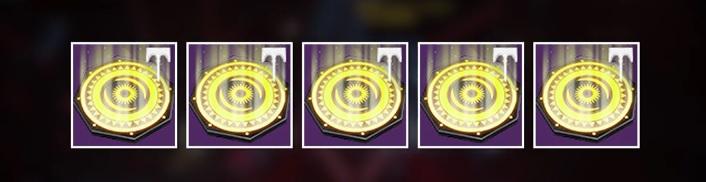 destiny-flawless-ornament
