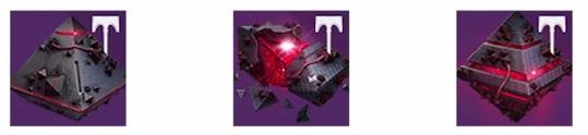 destiny-hard-artefakte
