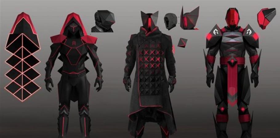 destiny-heroic-gear