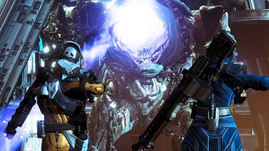 destiny-phogoth-mond