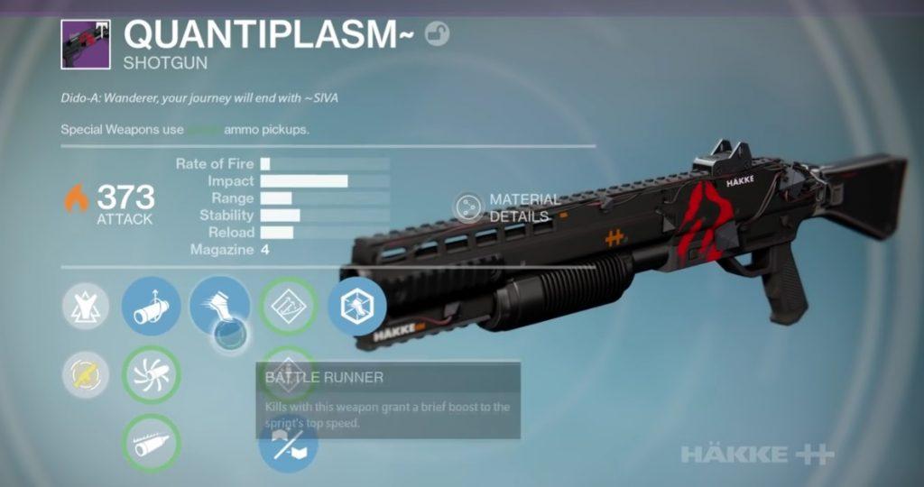 destiny-quantiplasm