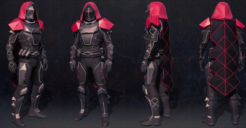 destiny-raid-heroic-jaeger