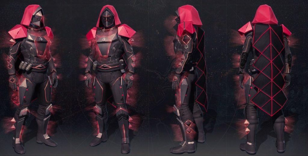 destiny-raid-heroic-jaeger-ornament