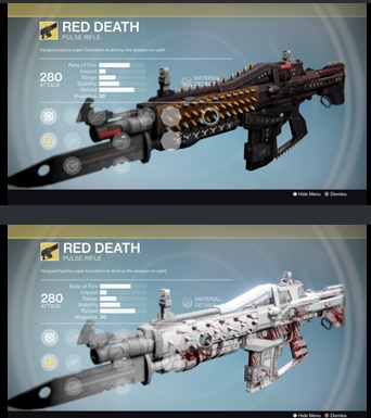 destiny-roter-tod-zwei