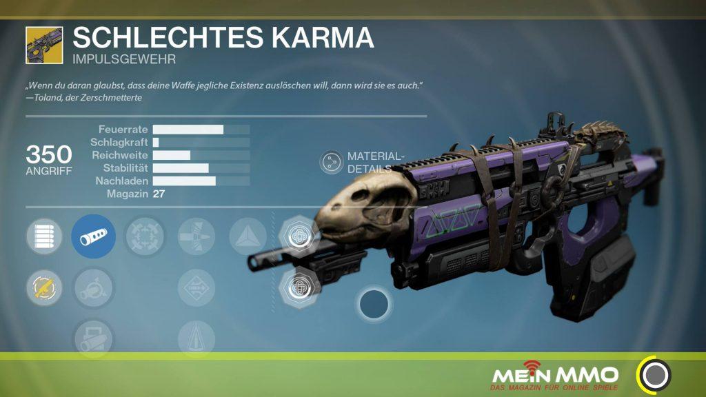 destiny-schlechtes-karma