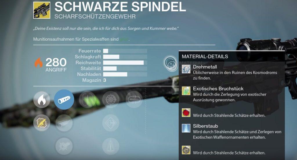destiny-schwarze-spindel-ornament