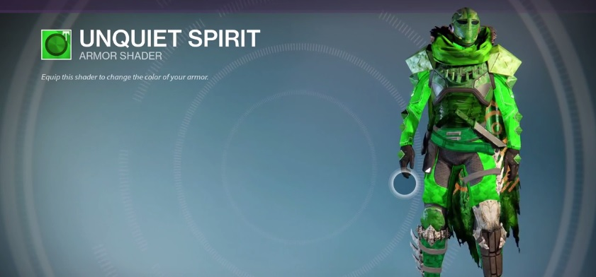 destiny-shader-unquiet-pvp