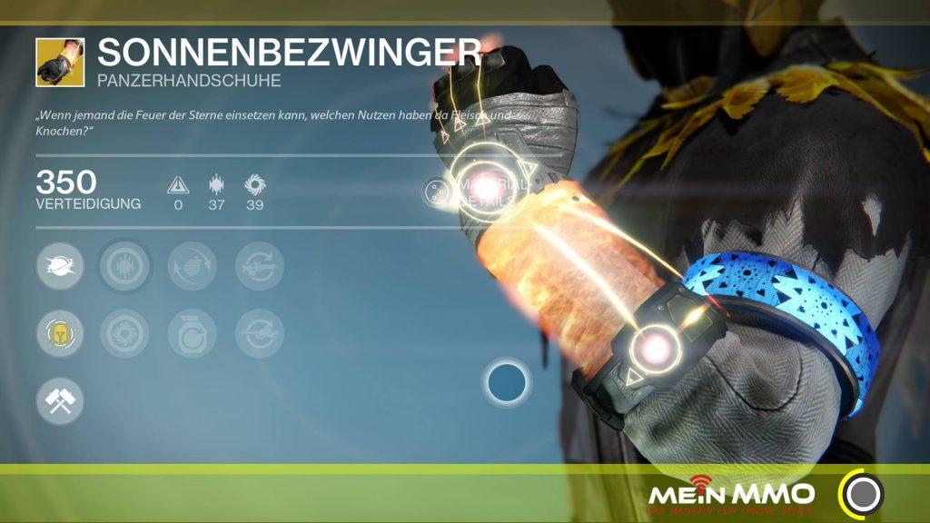 destiny-sonnenbezwinger