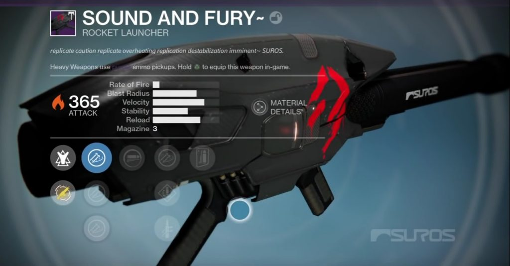 destiny-sound-fury