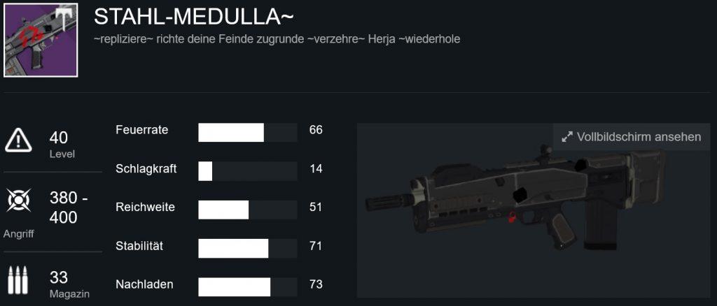 destiny-stahl-medulla