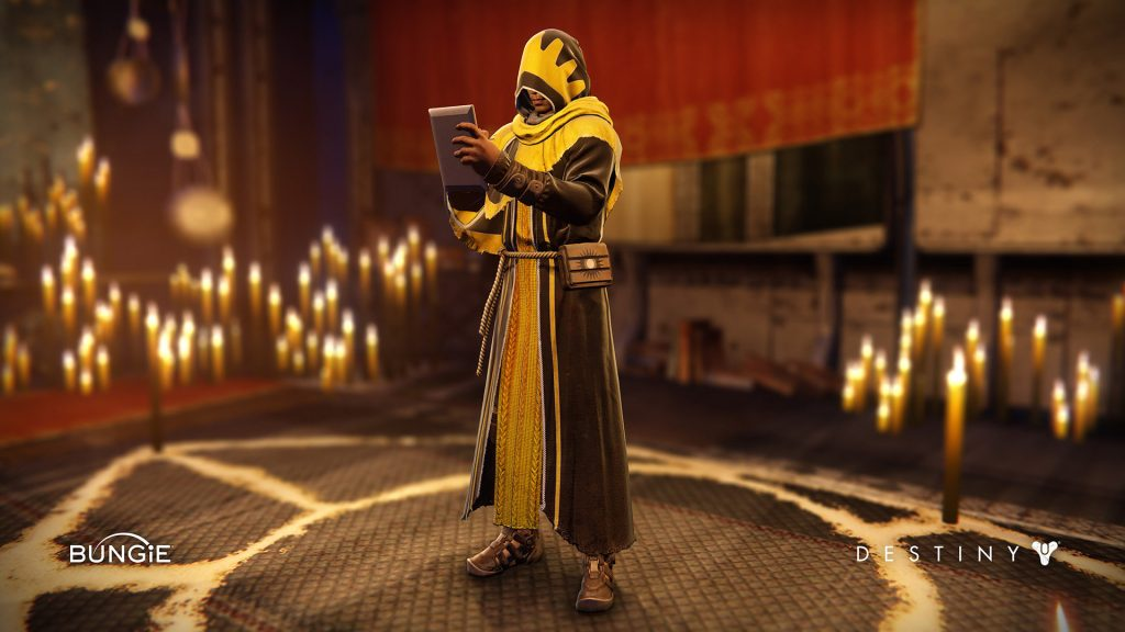 destiny-trials-bruder-vance