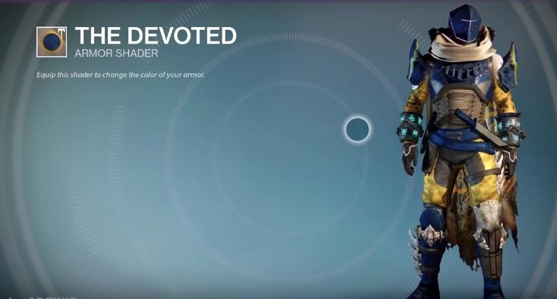 destiny-trials-shader