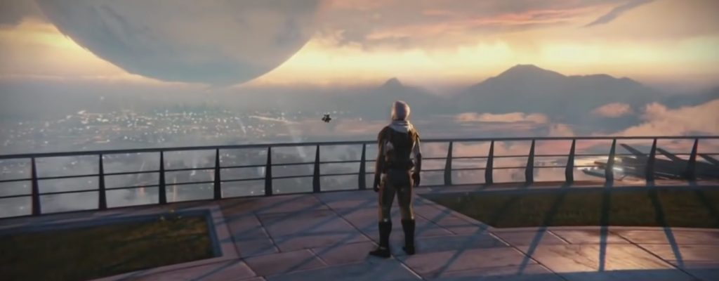 Destiny: Emotionen pur – 2 Jahre in 5 Minuten in den Videos der Woche
