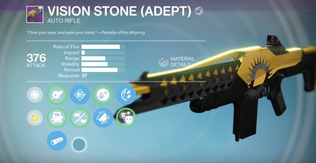 destiny-vision-stone