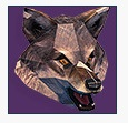 destiny-wolf-maske