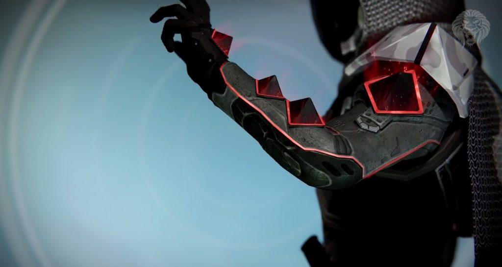 destiny-zorn-hard-mode-handschuhe