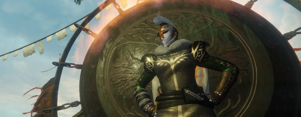 """Destiny: Heroic-Mode in """"Zorn der Maschine"""" kommt Mitte Oktober – Der Zorn wird größer!"""