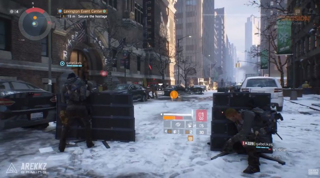 division-mobile-deckung