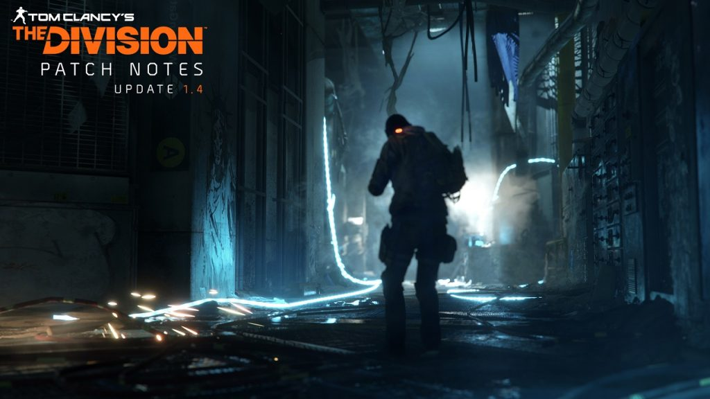 division-patch14
