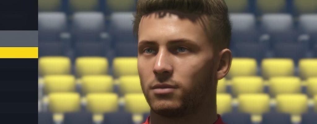 FIFA 17 Guide: Pro Clubs – Tipps und Tricks für Euren Club
