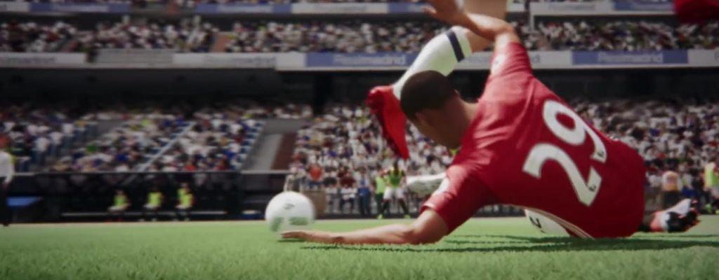 FIFA 17: Sweeper – Dieser Trick ermöglicht starke Abwehr-Formationen