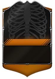fifa17-halloween-karte