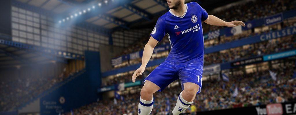 FIFA 17: Alle Tipps und Tricks zu FUT 17 – Guide-Übersicht