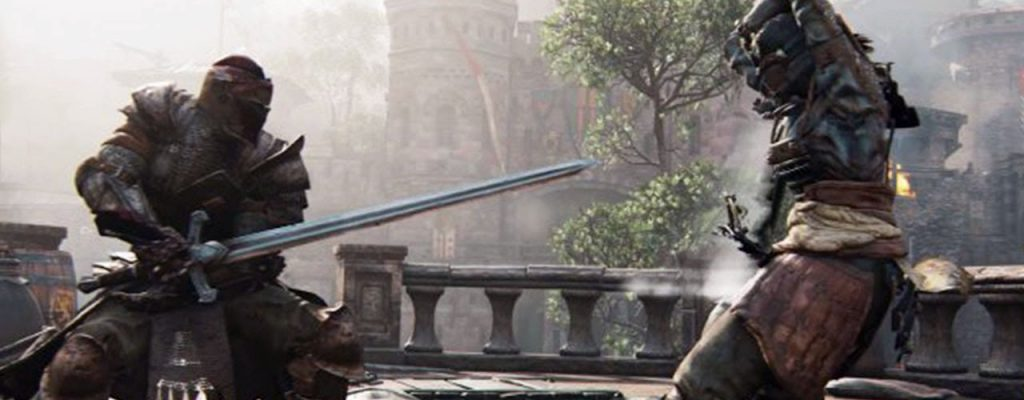 For Honor: Splitscreen-Modus wird gestrichen