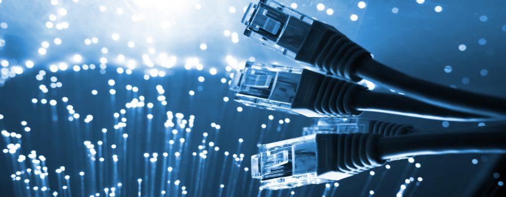 Deutsche wollen schnelles Internet – Aber kaum wer will's teuer bezahlen