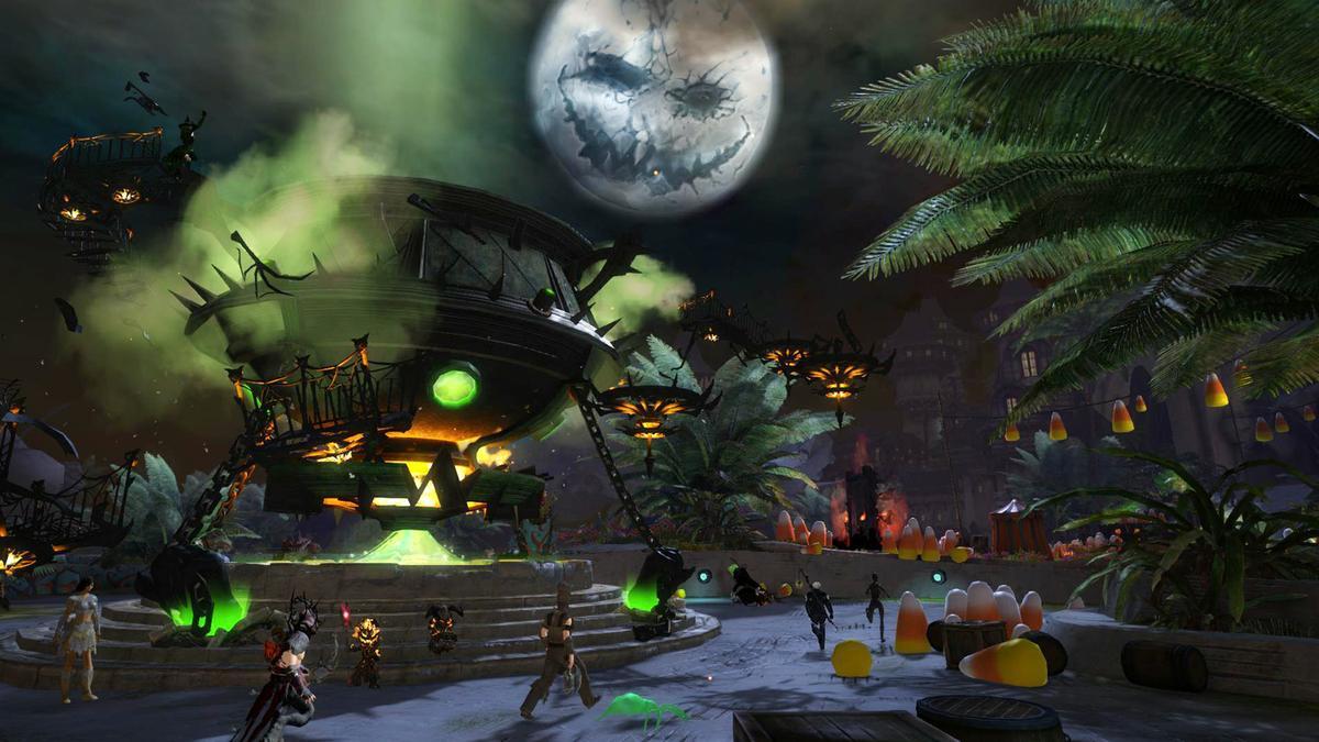 guildwars2-halloween01