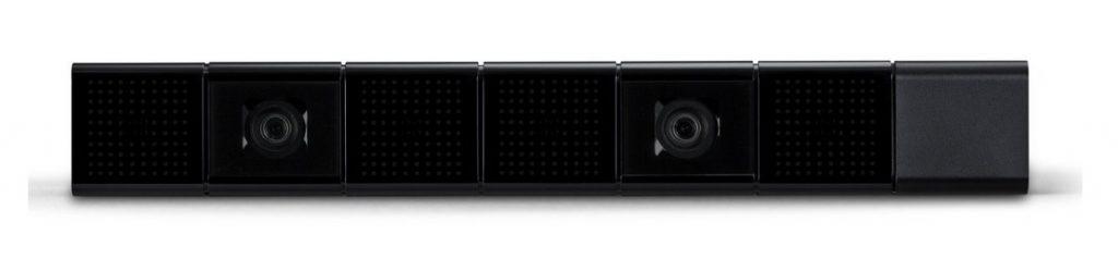 playstation-kamera-2013