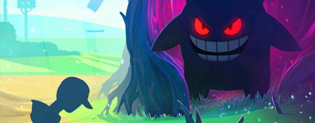 Pokémon GO: Keine seltenen Pokémon für Bots – Kampf gegen Live-Maps