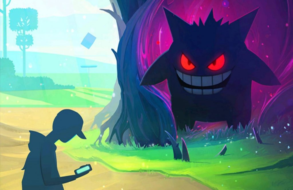 pokemon go halloween1 1200x778