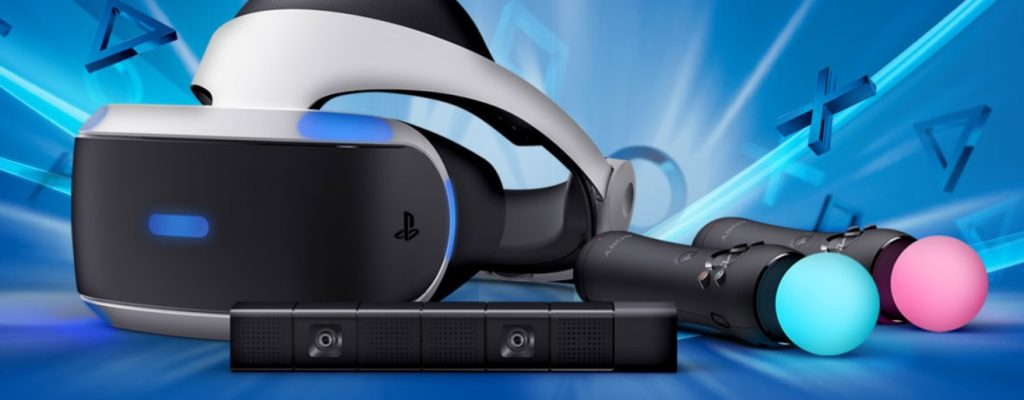 PlayStation VR ausverkauft? Liefertermin-Status bei Media Markt, Saturn, Amazon und Co.