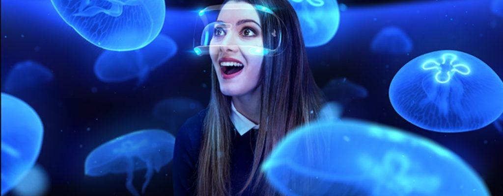 PlayStation VR: Kommt ein VR-MMORPG? Wie könnte es aussehen?