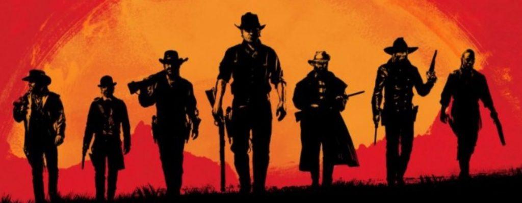 Red Dead Redemption 2: Petition sammelt Stimmen für eine PC-Version