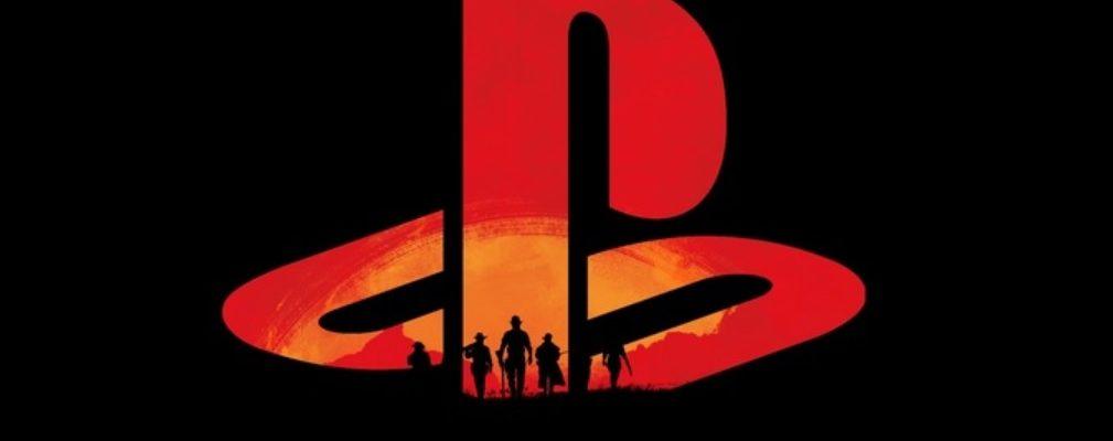Red Dead Redemption 2: PS4 bekommt zeitexklusive Inhalte