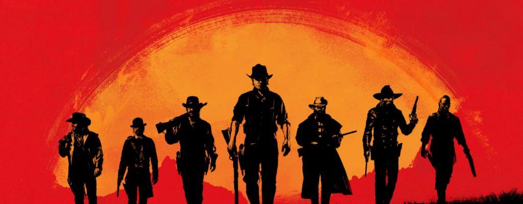 Red Dead Redemption 2 soll eine unglaublich emotionale Spielerfahrung bieten